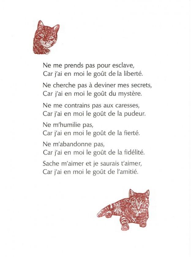 prière-chat-w.-624x838.jpg