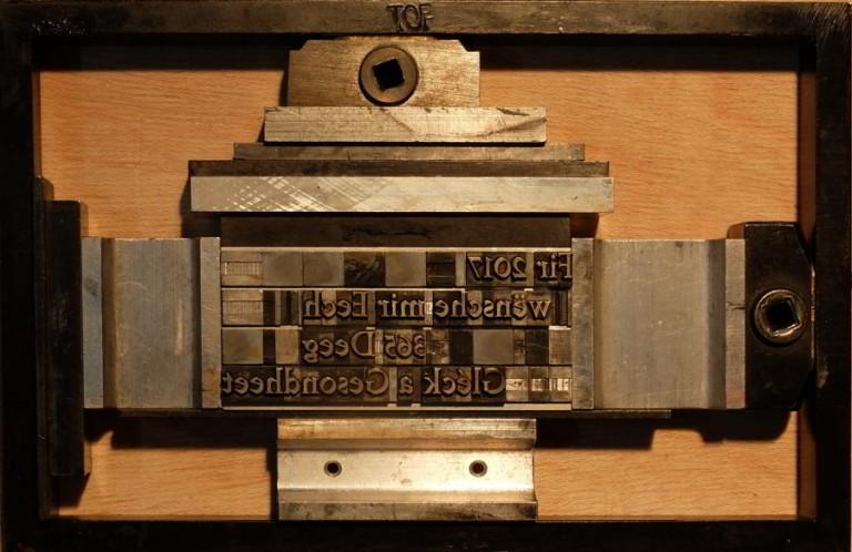 DSCF1619-gw-768x498