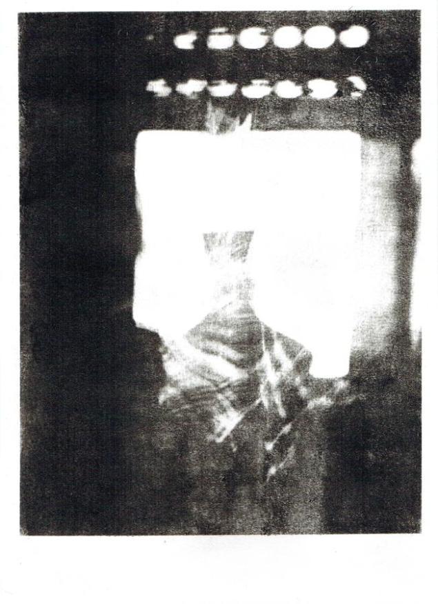 paperlitho-1-w.jpg