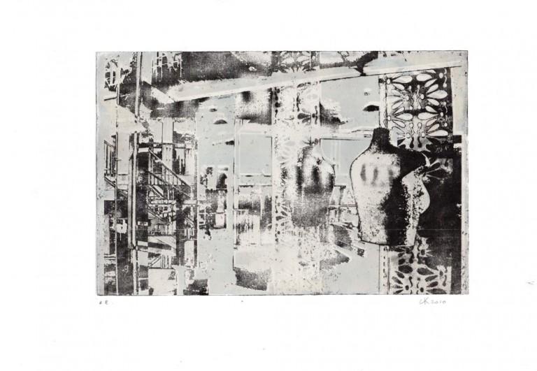 scan-1-w-768x531.jpg